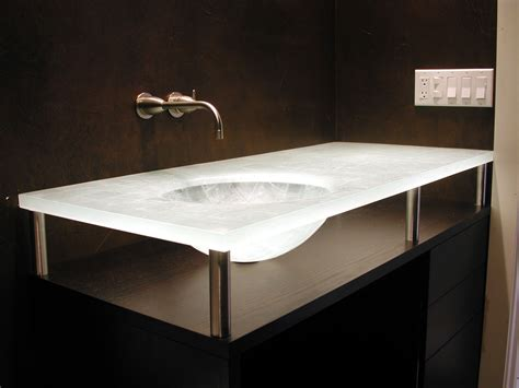 what are bathroom sinks made of 8 bespoke bathroom sinks made by custommade