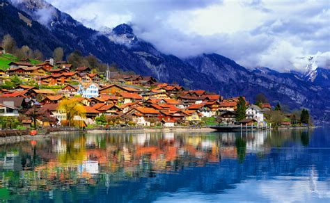 Search Switzerland The Best Things In Schweiz Are Free Switzerland On A Budget