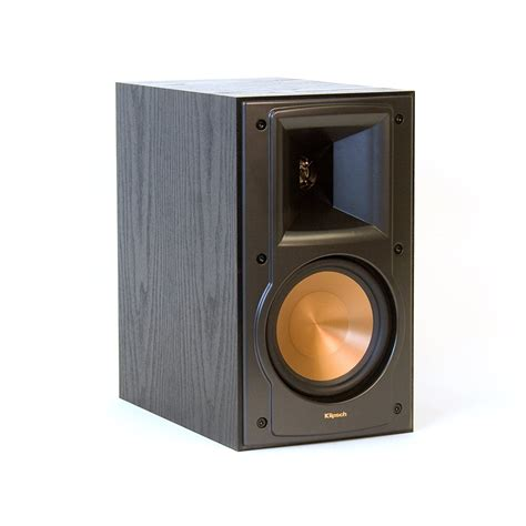 best bookshelf speakers 500 worth buying