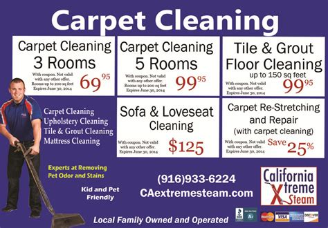 Upholstery Cleaning Specials by El Dorado Tile And Grout Cleaning Carpet Cleaning