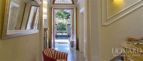 liberty interni villa liberty in vendita a firenze lionard