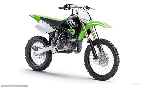 Kanvas Kopling Original Kx 85 tlcharger fond d ecran kawasaki motocross kx85 ii kx85 ii 2010 fonds d ecran gratuits pour