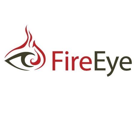 phap mon mat tong fireeye ra mắt giải ph 225 p an ninh theo y 234 u cầu