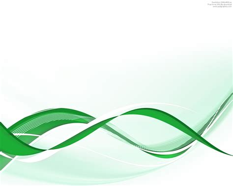 wallpaper abstract white green white and green abstract wallpapers photo 187 extra