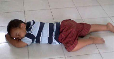 Kasur Kapuk Yogyakarta desa kasuran warganya pantang tidur pakai kasur jogja