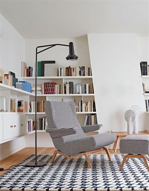 poltrona per leggere arredare la zona lettura scegli le soluzioni adatte al