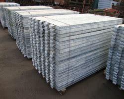 tavole per edilizia prezzi tavole di metallo per ponteggio tradizionale vendita