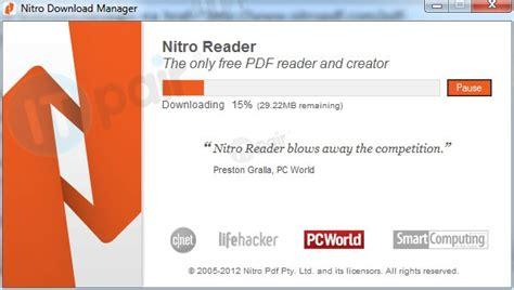 full version pdf editor software free download nitro pdf reader review nitro pdf editor free download