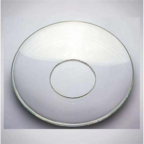 kerzen glas tropfenf 228 nger f 252 r kerzen aus glas klar kerzen megastore