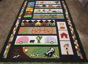 idaho quilter s adventures row by row and shop hop