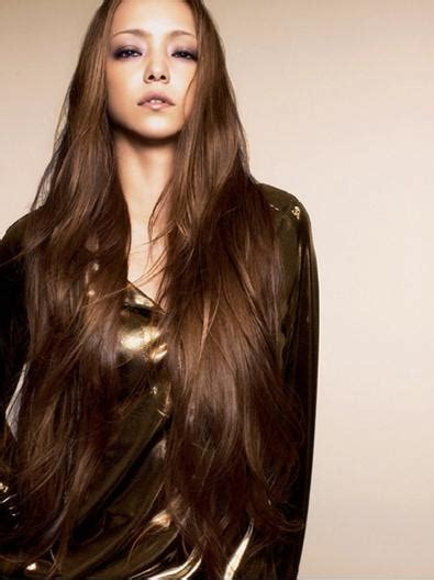 extra long hair styles extra long layered hair whatever pinterest long