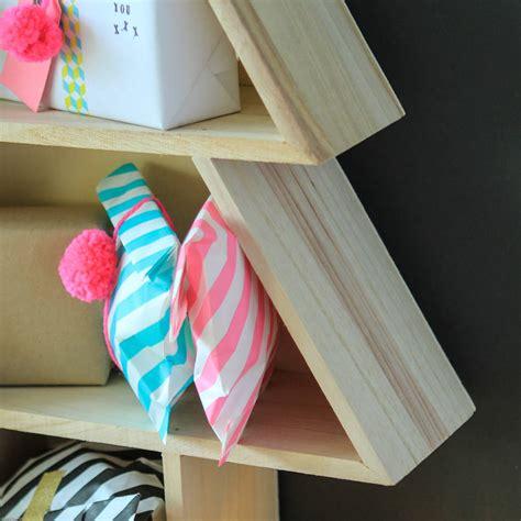 Shelf Paper Alternative by Alternative Tree Shelf Set By Berylune