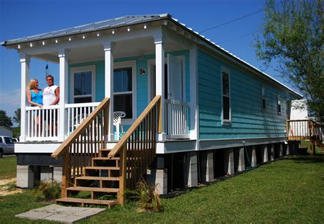fema cottages for sale flat broke blog seven reasons to consider a micro home