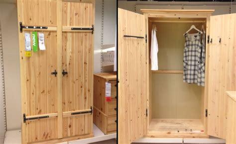 fare un armadio fare un armadio progetto armadio a ponte scorrevole