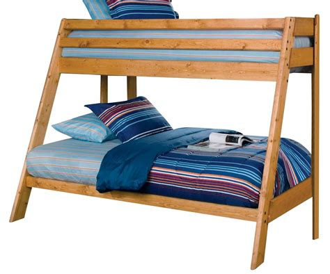 bed coasters coaster furniture bunk bed coaster furniture bunk bed