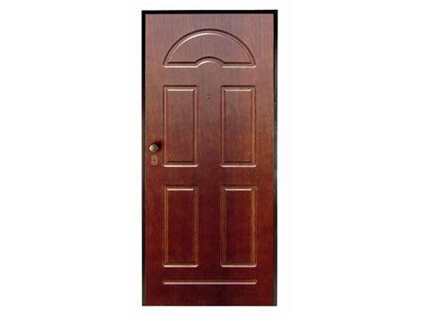 nusco porte blindate porta blindata 2 collezione blindate by nusco