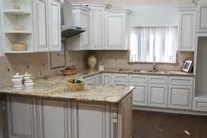kitchen cabinets oregon kitchen cabinets in portland vancouver and salem