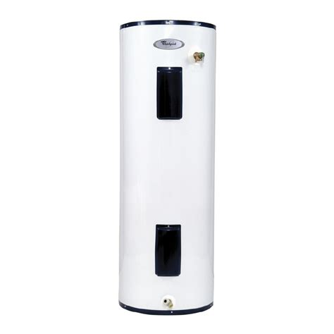 home depot water heaters selecting a water heater