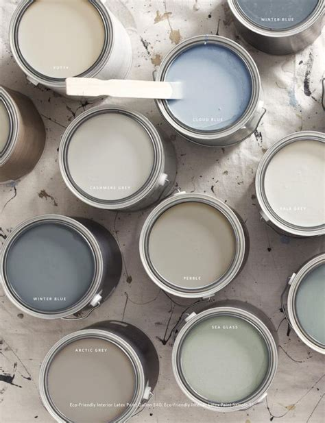 paint colors design hotel and rh baby on pinterest
