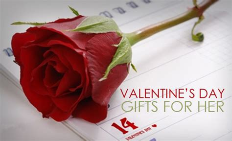 valentines day delivery valentine s day flower delivery in murdoch murdoch florist