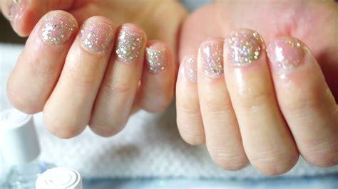 best at home gel no light the best at home gel nails no uv light
