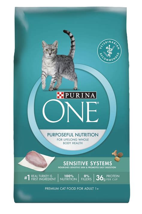 best food for sensitive stomachs the best food for your cat with sensitive stomach play with meow