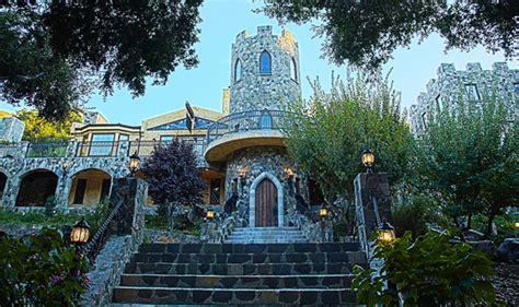 beautiful wedding chapels in los angeles ca quinceanera venues in los angeles