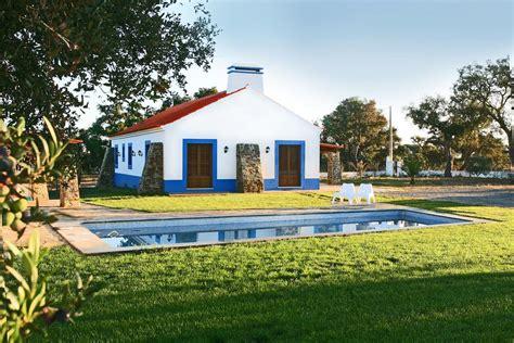 casas rurales norte de portugal monte azul casas de co do junqueirinho bicos
