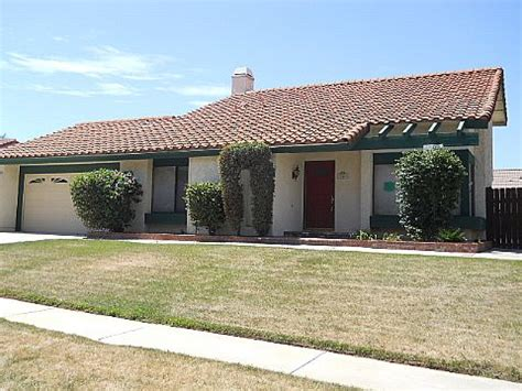 236 gabrielle way redlands ca 92374 foreclosed home