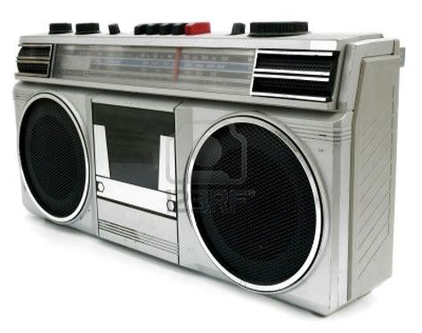 evoluci 211 n de la tecnolog 205 a evoluci 211 n radio