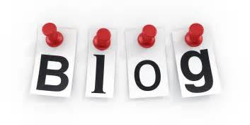 Blog by My Favorite Blogs About Elearning
