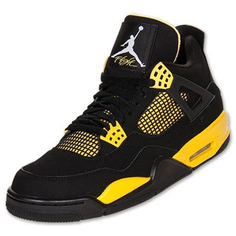 michael basketball shoe michael shoes for boys s air retro iv