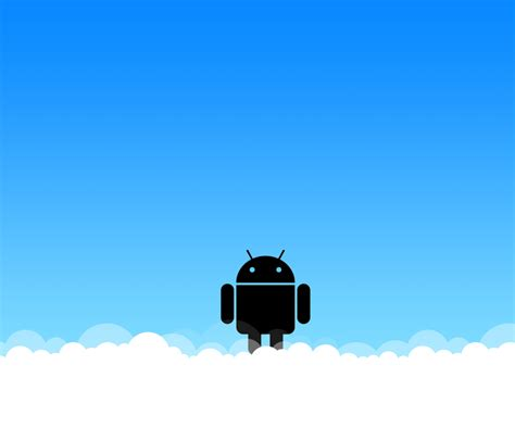 android light android wallpaper 40 free designs for you to designrfix