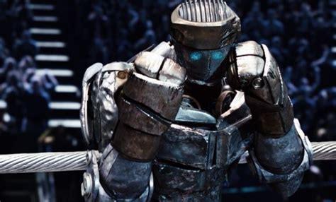 film sui robot umanoidi migliori film sui robot da combattimento popcorntv