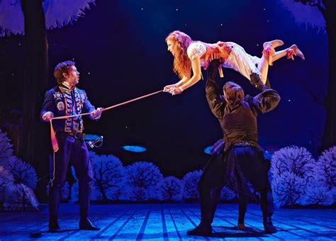 show princess the light princess theatrecrafts