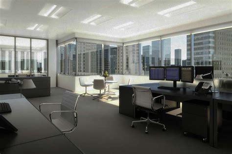 desain grafis ruang contoh desain ruang kerja minimalis nyaman dan ergonomis
