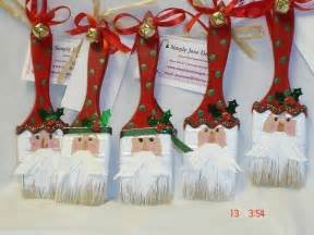 handmade christmas crafts special day celebrations