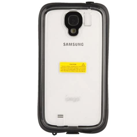 Samsung Galaxy S4 Gt I9500 Baterai ipega waterproof for samsung galaxy s4 gt i9500