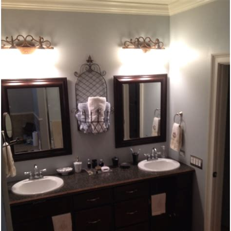 great bathroom color ideas and schemes planahomedesign 28 bathroom color scheme decor pinterest beautiful