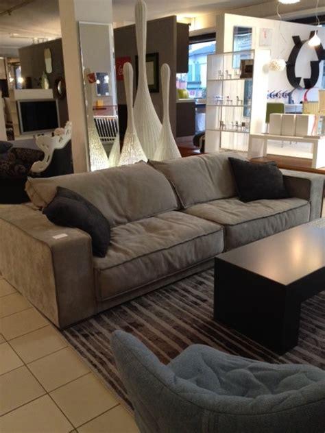 divani baxter prezzi divano baxter budapest soft divani a prezzi scontati