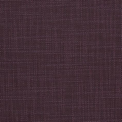 eggplant upholstery fabric fabricut tempest upholstery eggplant discount designer