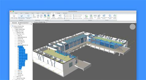 Home Design 3d Full Version Download Free by Bricscad V17 For Mac Is Finally Here Benchmarq