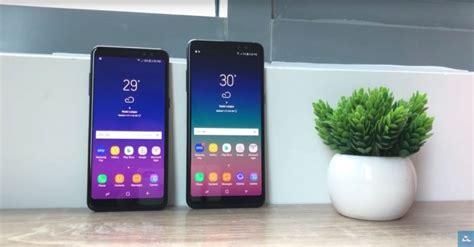Samsung A8 Terkini ini sebabnya anda perlu mendapatkan samsung galaxy a8 a8