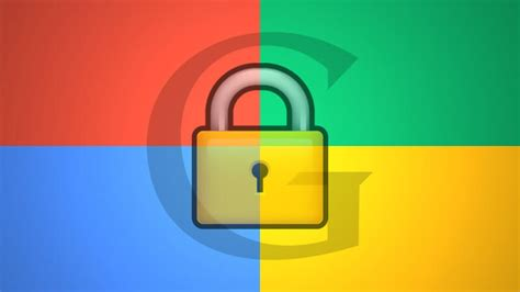 Https Search S Push For Https Is More About Pr Than Search Quality