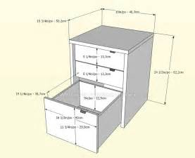 Liber t 3 drawer file cabinet by nexera distribution