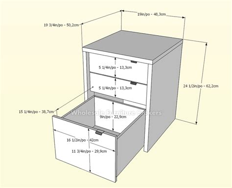 desk height file cabinets liber t 3 drawer file cabinet dimensions png 836 215 680