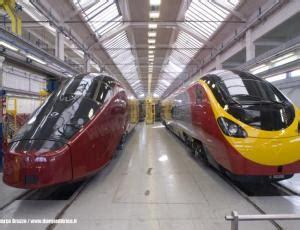 treni fs 171 l umbria fs trenitalia al via i test nuovo treno regionale