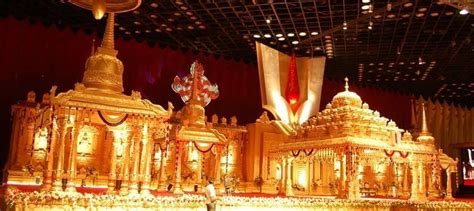 Wedding Planner Hyderabad by The Best 10 Wedding Planners In Hyderabad You Should Hire