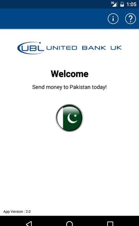 united bank united bank uk banking login itsbankingonline