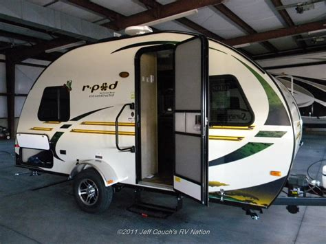 Home Interior Wholesale by 2012 R Pod 177 Travel Trailer Rvnationscott